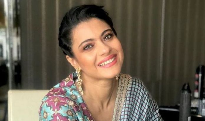 Happy Birthday Kajol: Interesting Facts About Bollywood's Gorgeous Actor