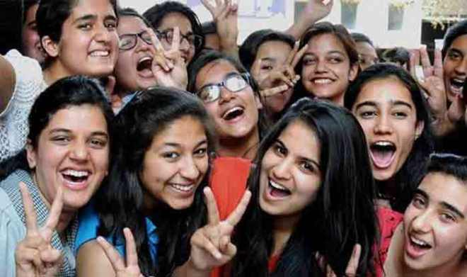 CBSE, ICSE Board Exams 2021 Likely to be Postponed by 45-60 Days: Reports