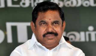 Tamil Nadu Medical Colleges to Get Additional 1,650 Seats: CM K Palaniswami