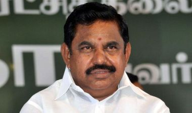 Tamil Nadu Medical Colleges to Get Additional 1,650 Seats: CM K Palaniswami