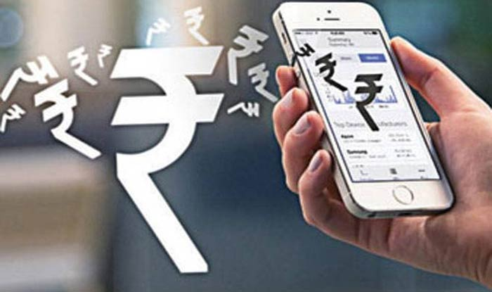 India to Contribute 2.2% of Global Digital Payment Market by 2023