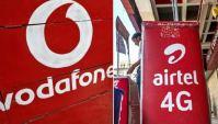 TRAI Blocks Airtel, Vodafone Premium Plans Over Service Quality to General Users