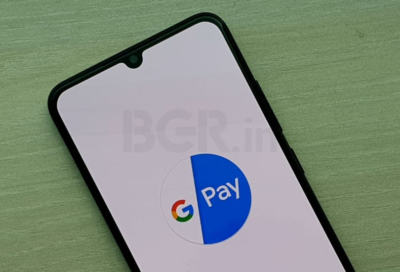 'Don't Require RBI Authorisation,' Says Google After Plea in Delhi HC Over GPay Licensing