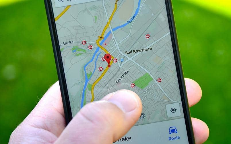 Google New Feature – Google rolled out new feature to help travel safe post Covid-19