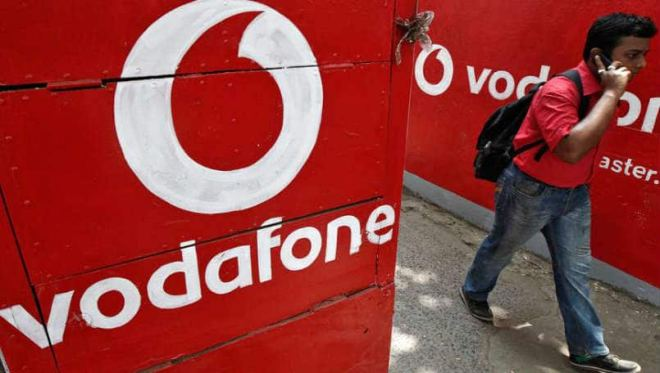 Breather For Vodafone Idea as Supreme Court Orders Income Tax Dept to Refund Rs 833 Crore
