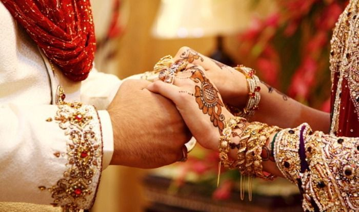 Rajasthan Man Invites More Than 50 Guests to Son's Wedding, 15 Test COVID-19 Positive While One Dies 8