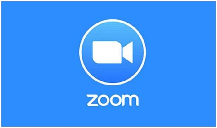 Zoom Records Most Downloads on Apple App Store, Breaks TikTok's Record