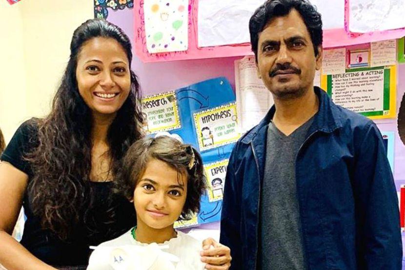 Nawazuddin Siddiqui Sends Legal Notice to Wife Aaliya Siddiqui 1
