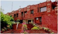 College Reopening News: JNU to Partially to Reopen From November 2