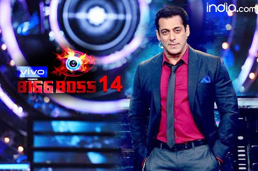 Bigg Boss 14 Promo Out: Salman Khan Reveals New Logo of The Show | Watch Here