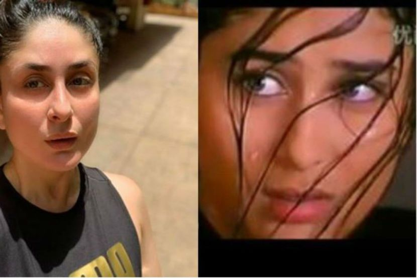 Kareena Kapoor Khan Completes 20 Years in Bollywood, Reveals First Shot of Refugee Was Taken at 4 am 1