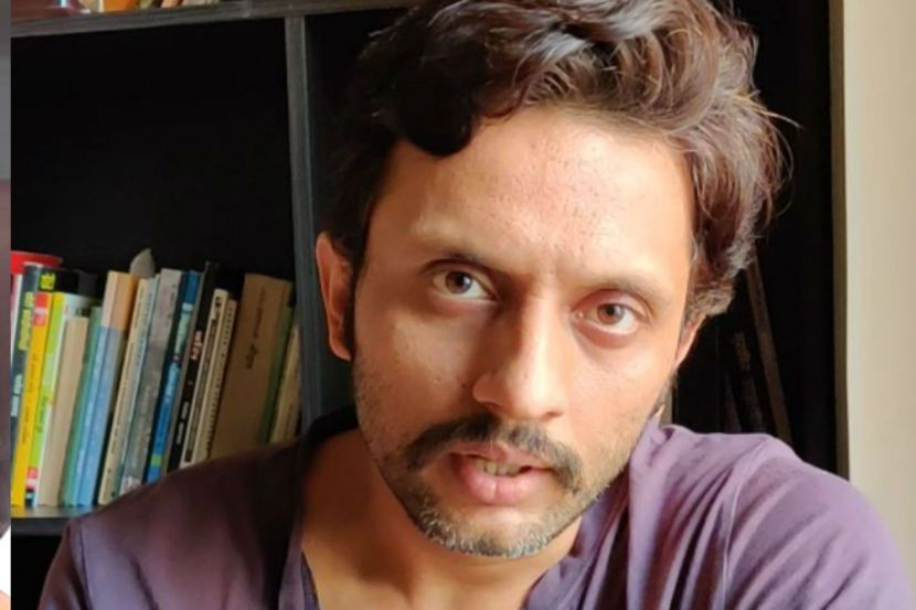 Mohammed Zeeshan Ayyub on Bollywood: They Are Neither Secular Nor Communal, They Are Opportunists 1