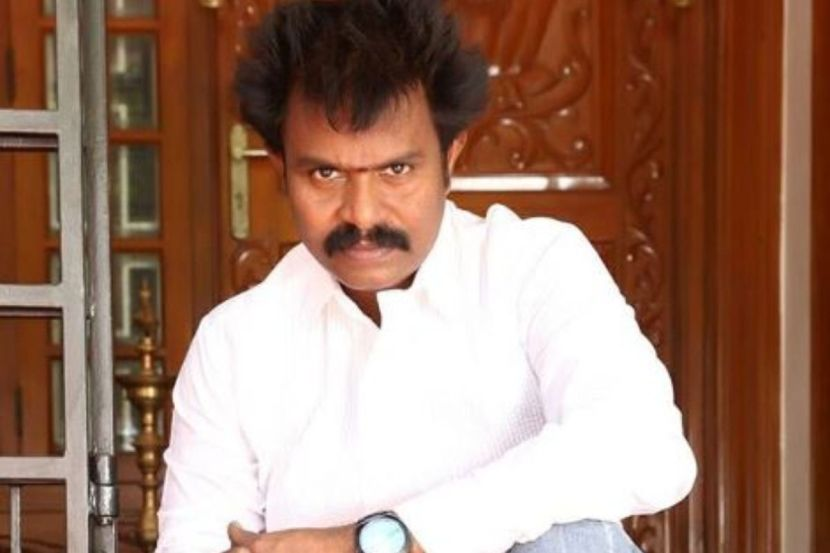 Tuticorin Custodial Deaths: Singam Director Hari Condemn Jayaraj And Fenix Deaths, Says 'Regrets Making Films That Glorifies Police' 1