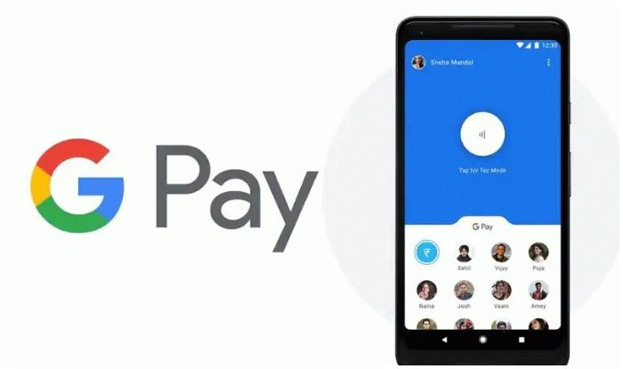 Apple App Store Temporarily Takes Down Google Pay, iPhone Users Likely to Face Payment Failures