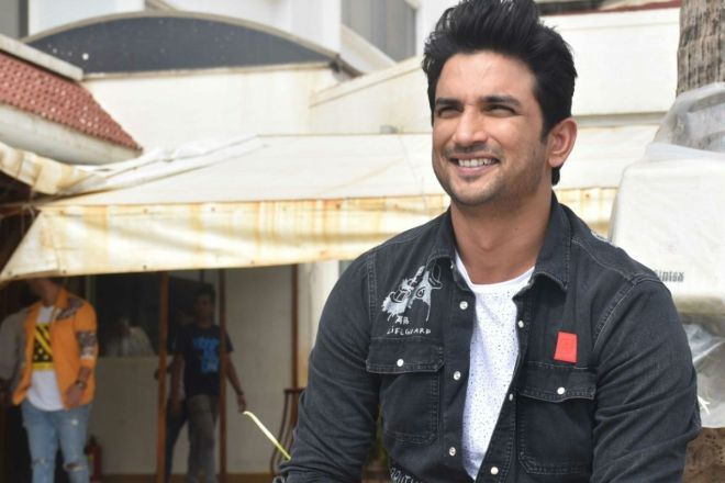 Sushant Singh Rajput Death Case Roundup August 1, 2020: Everything That Happened in The Day