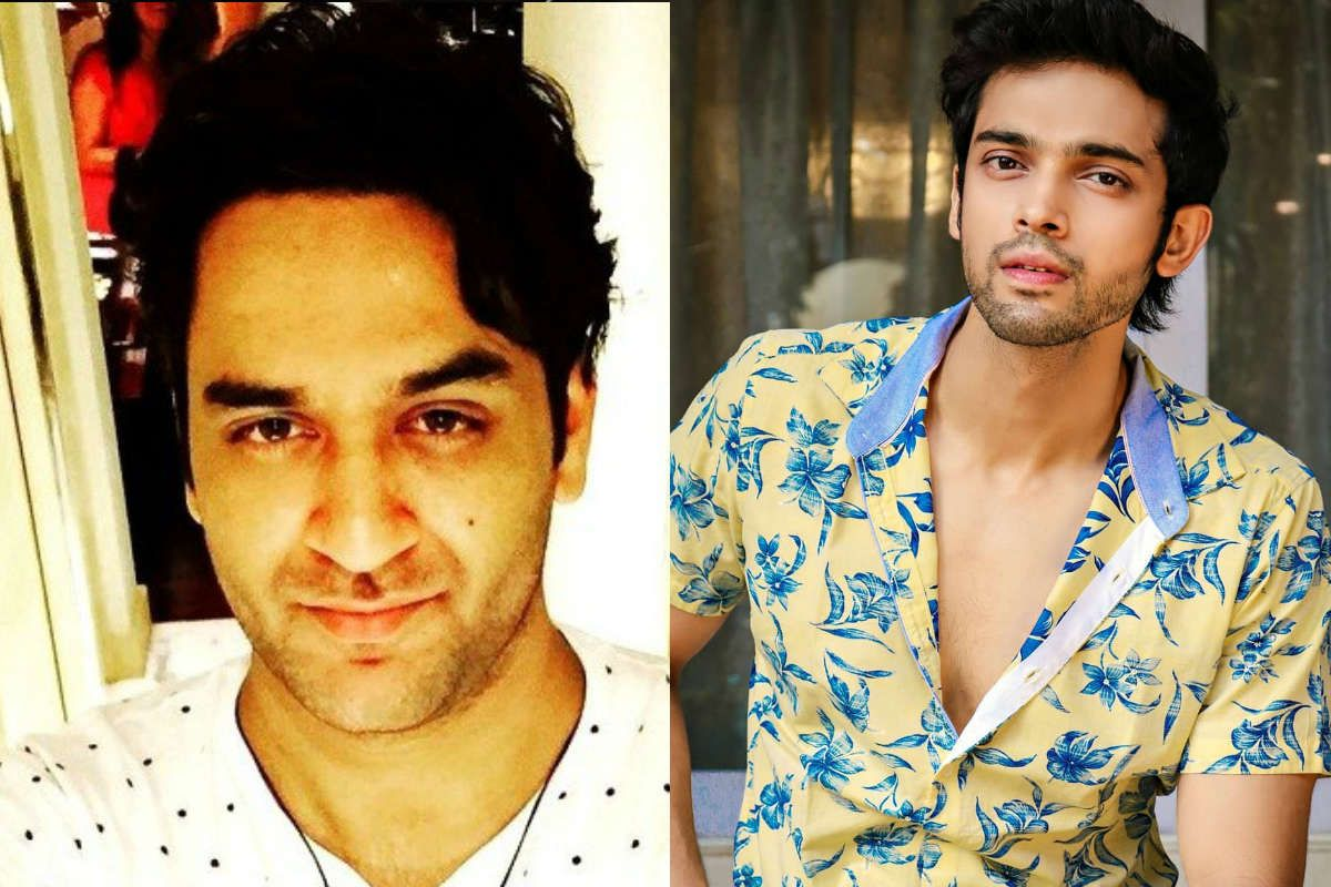 After Parth Samthaan Tests COVID-19 Positive, Vikas Guppta Tweets 'Wander-Lust Can Wait For Few Months' 145