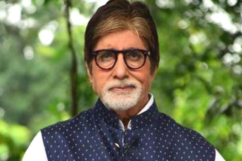 Amitabh Bachchan Slams Troll Who Said Actor Must Have Taken Money From Amul For Getting Featured