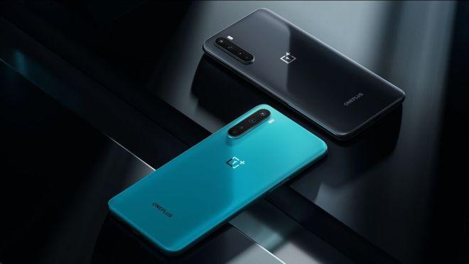 Top 10 Best Phones under 25000 in India in 2020