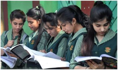 Tamil Nadu Plus 1 Supplementary Result 2020 Declared: Here's How to Check