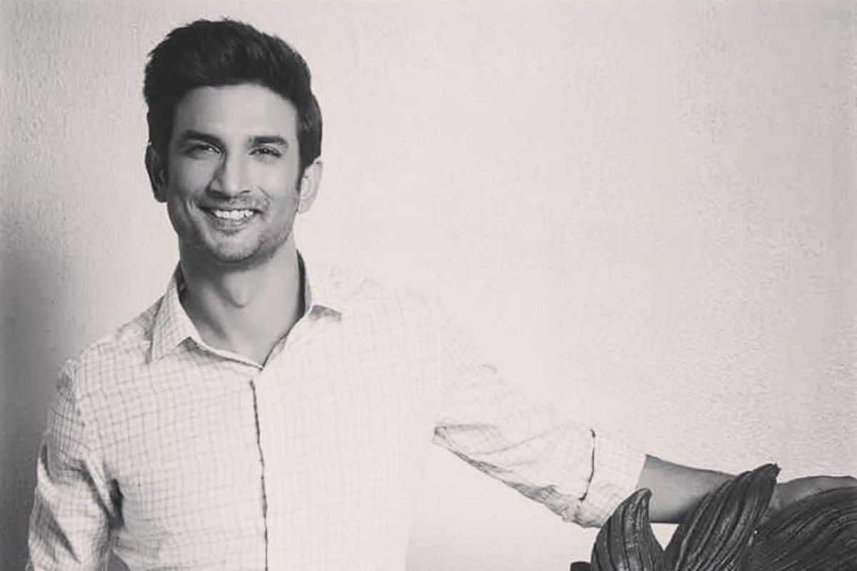 Sushant Singh Rajput Death Case: Bihar Government Recommends CBI Probe