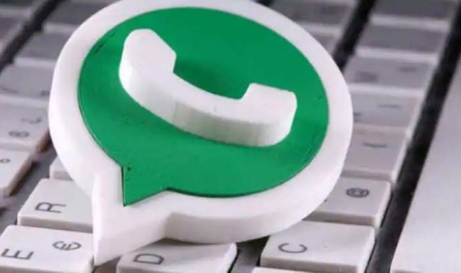 What is WhatsApp Web and How to use it?