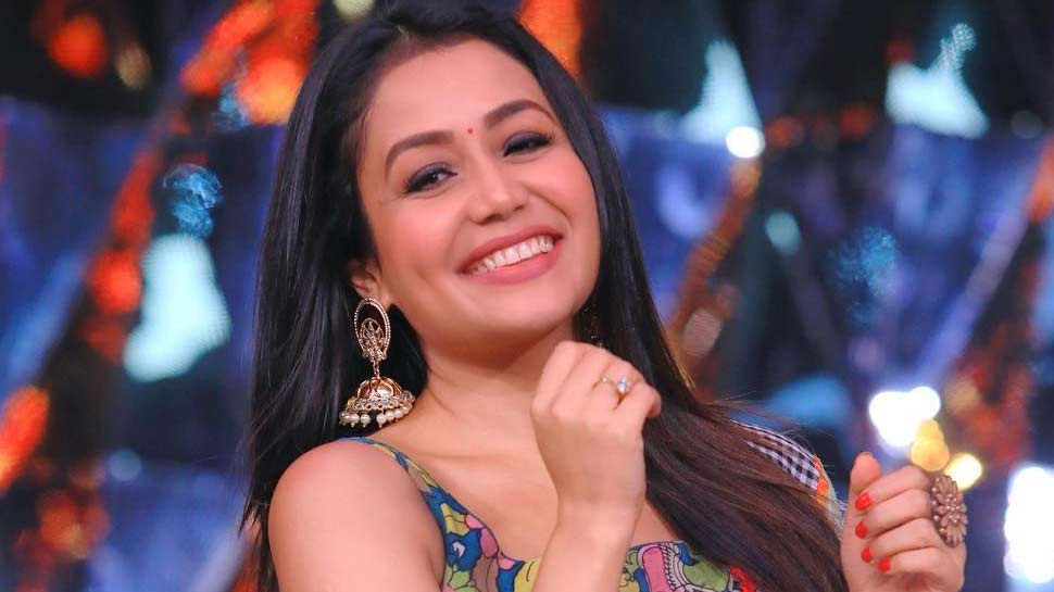 After Sunny Leone, Singer Neha Kakkar Tops Merit List of College in West Bengal