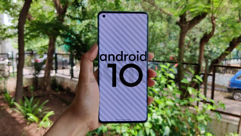 List of Smartphones that are Made in India