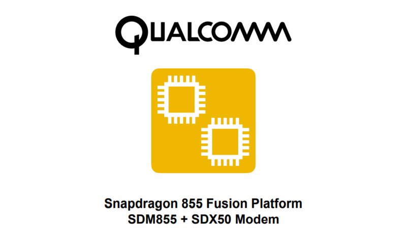 Best Phones to Support Qualcomm Snapdragon 855 in India
