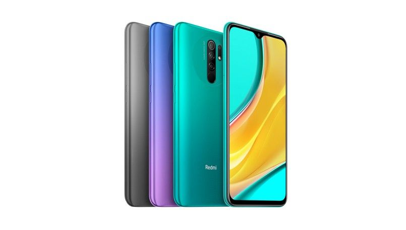 Xiaomi Redmi 9 Prime Launched Today in India as Xiaomi's Most Affordable Smartphone – Check Specifications, Price, Camera