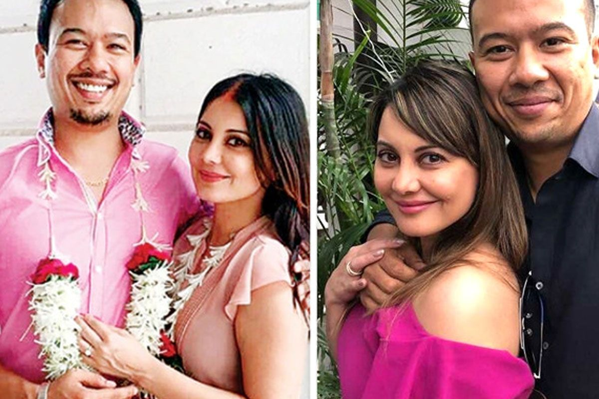 Minissha Lamba Gets Legally Separated From Her Husband Ryan Tham After 7-Years of Relationship