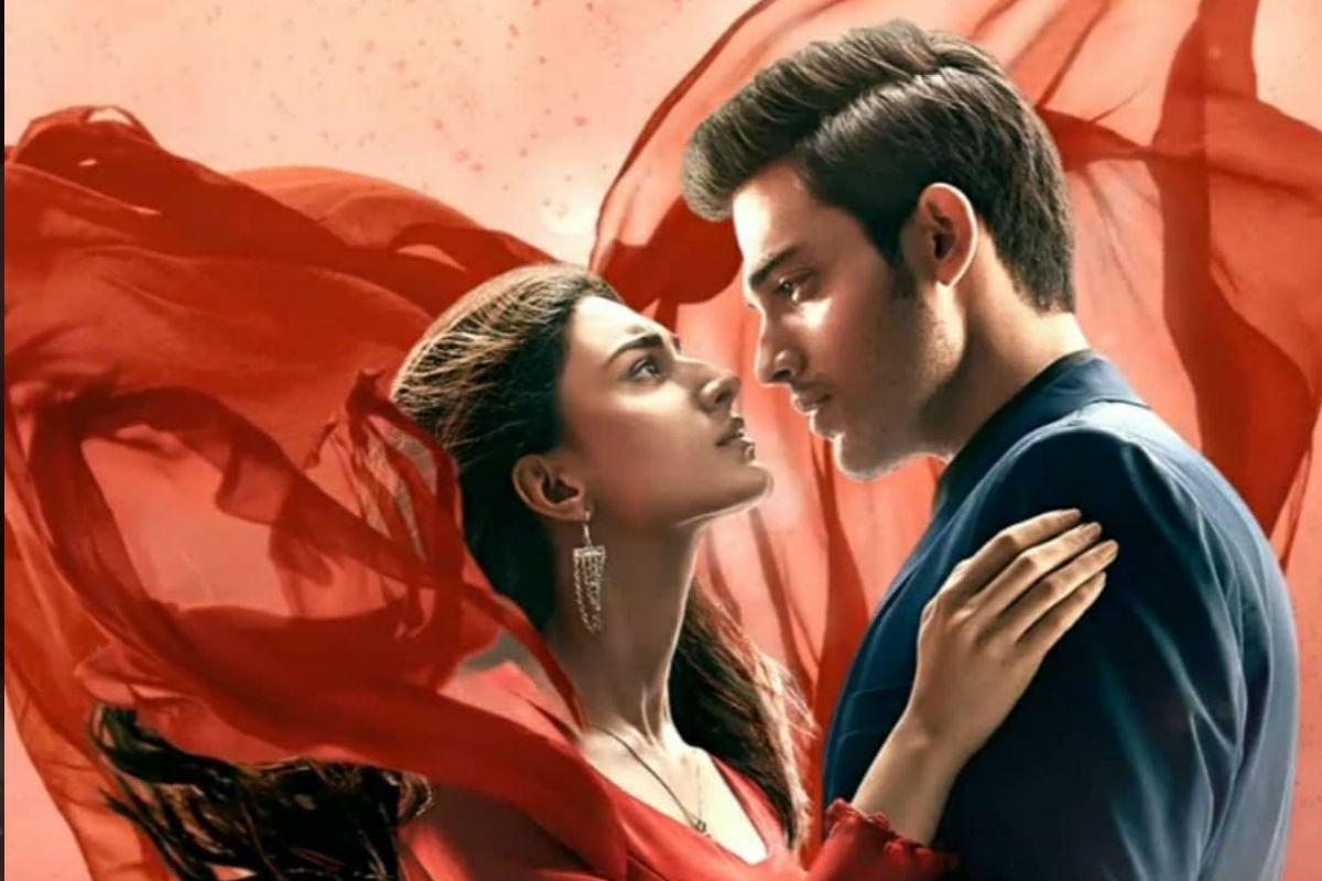 Kasautii Zindagii Kay to Get New Cast, Parth Samthaan And Erica Fernandes Bid Adieu?