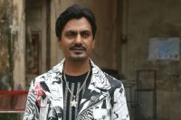 Do You Know Nawazuddin Siddiqui Used to Apply Fair And Lovely Cream to Have a Lighter Skin Tone?