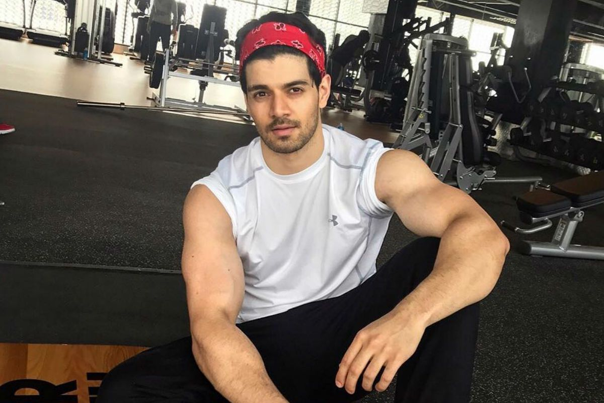 Sooraj Pancholi Says 'People Will Drive me to Suicide' After Being Linked to Disha Salian And Sushant Singh Rajput's Alleged Suicides