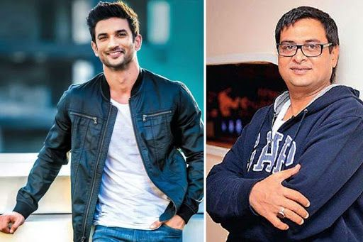 Sushant Singh Rajput Money Laundering Case: ED Summons Rumi Jaffery, To Appear Before Probe Agency on August 20