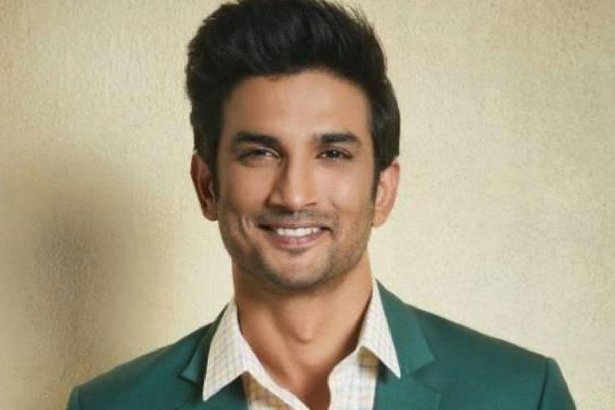 Sushant Singh Rajput Death Case: Bihar DGP Asks 'Why Mumbai Police Did Not Probe Rs 50 Withdrawal From Actor's Account'