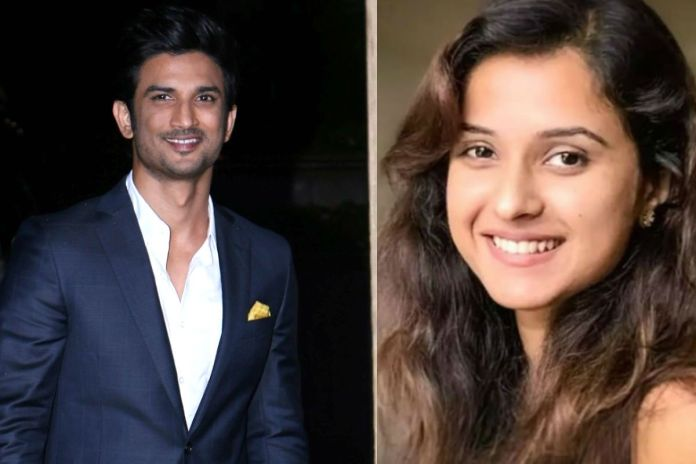 Sushant Singh Rajput's ex-Manager Disha Salian's Autopsy Report Says She Had 'Multiple Unnatural Injuries'