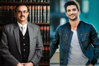 Sushant Singh Rajput's Lawyer Vikas Singh Says 'Last Few Pages of Actor's Diary is Crucial, Can Hint at Killer'