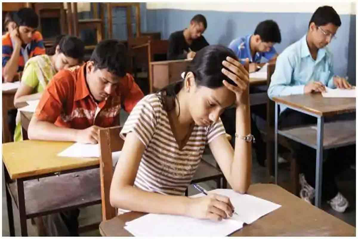 Schools, Colleges to Reopen in Andhra Pradesh From Nov 2, Classes on Alternate Days For Half-Day Only
