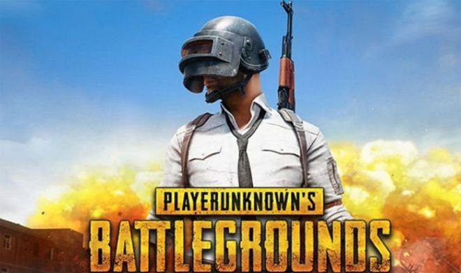 Bad News For Gamers as PUBG Mobile, PUBG Mobile Lite Stop Working in India: All You Need to Know