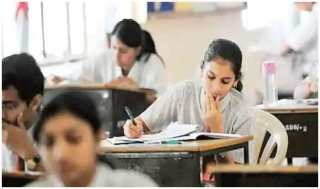 This State Shuts Reopened Schools Till Further Orders