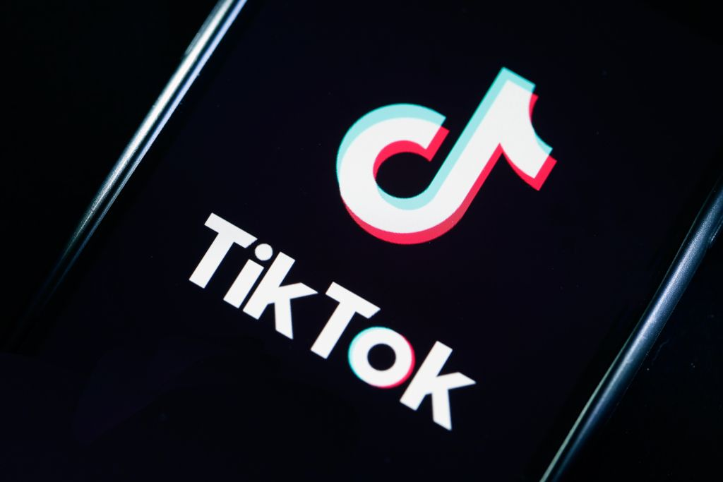 US to Ban TikTok, WeChat Downloads From September 20 Amid Security Concerns