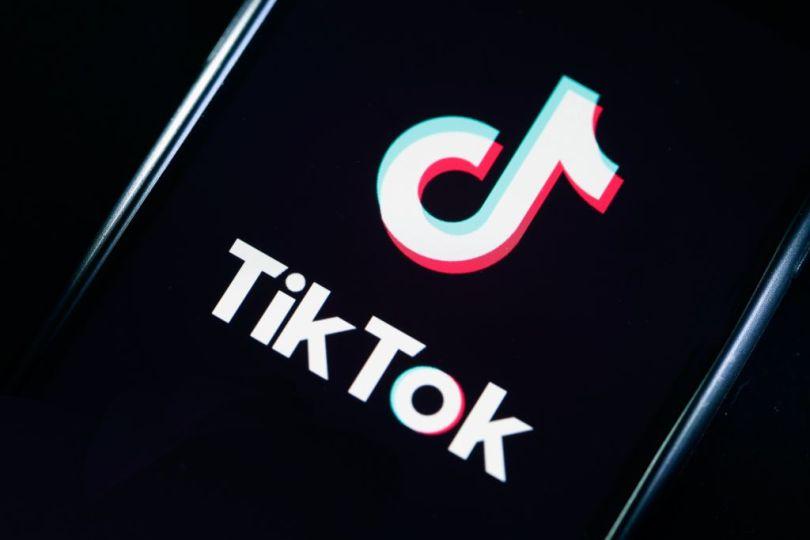 US Govt Halts Ban on TikTok After Court Ruling