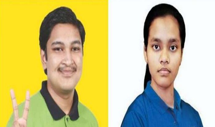 NEET Toppers 2020: Soyeb Aftab, Akansha Singh Get Perfect Score of 720/720, But Why The Delhi Girl Loses Top Rank | Explained