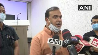 Will Convert All State-Run Madrasas Into a General School: Assam Minister Himanta Biswa Sarma