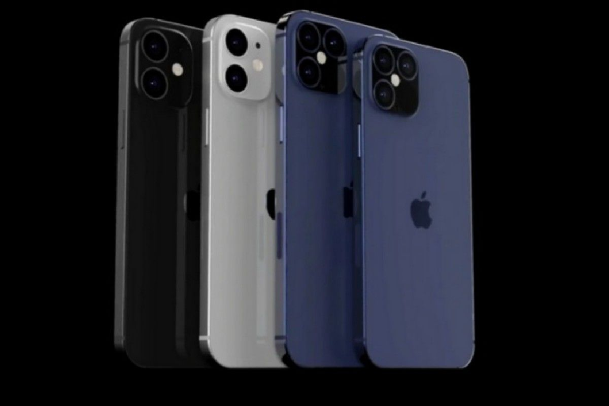 Apple iPhone 12 and iPhone 12 Pro Starts Pre Order in India – Check Price, Specifications, and Other Details