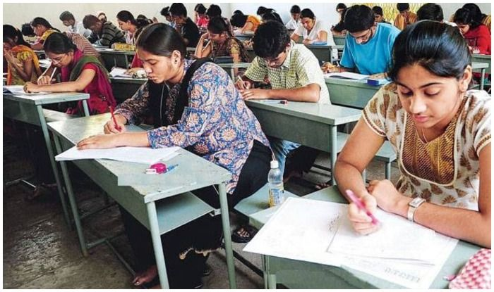 Postponed Due to COVID-19, CTET Exam 2020 Will Now be Held on January 31: CBSE