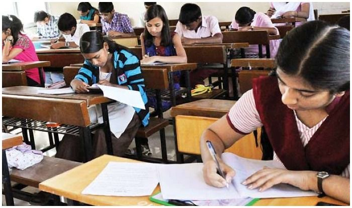 Class 10, 12 Students in West Bengal Won