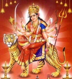 15 Most beautiful Hindu Keerthans
