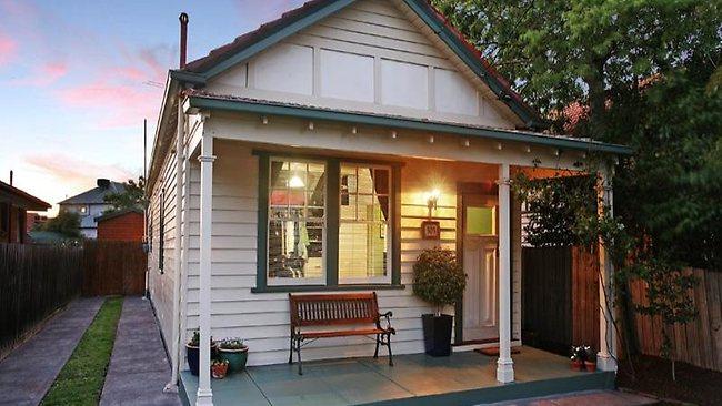 International Student accommodation in Australia
