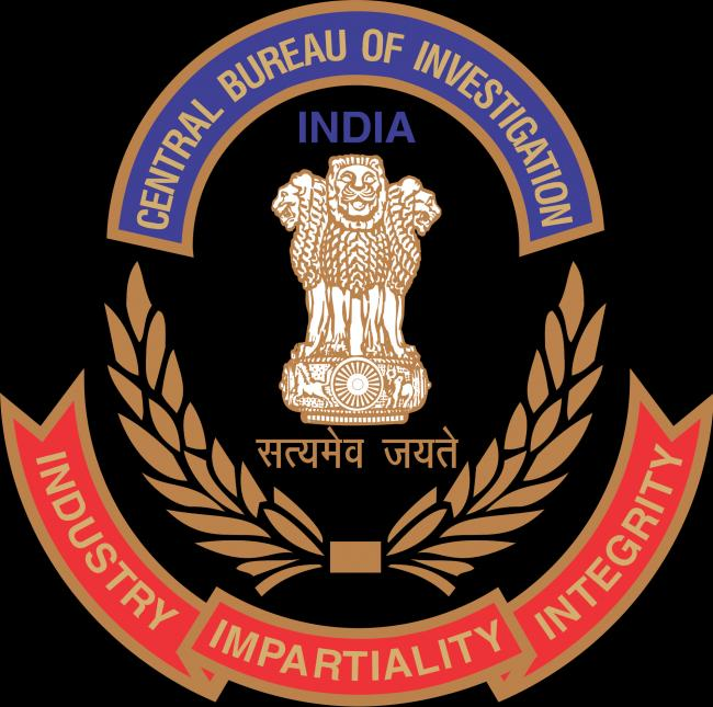 indian police logo hd images wallpaper images
